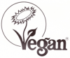 121x100xvegan_logo.png.pagespeed.ic.4EnawMN6bV