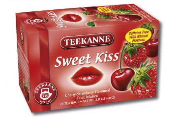 TK_Sweet_Kiss_2