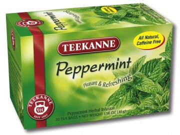 TK_Peppermint_2