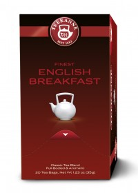 GP-English-Breakfast