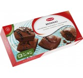 Brownie_4-pack 95g