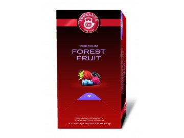 31951 Gastro Premium Forest Fruit