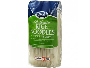 L-Eskal-Rice-Noodle-Sticks-Medium-12x400g-800x800