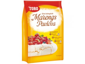 Toro-Marengs-Pavlova_brands_product_detail