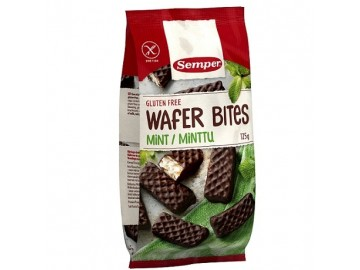 wafer_bites_mint_460x