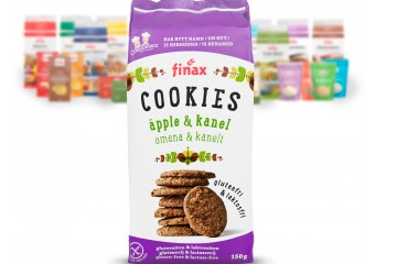 apple-kanel-cookies-2