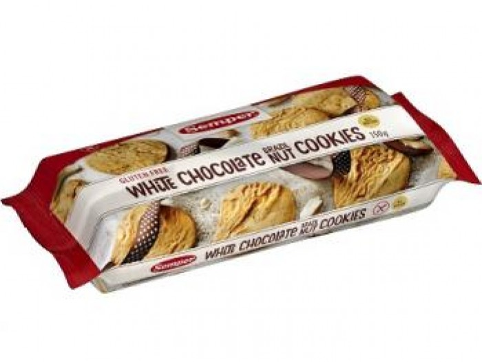 white_choc_nut_cookies_460x (1)