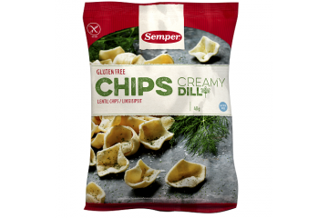 chips_creamy_dill_460x