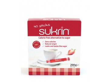 Sukrin sticks 400519