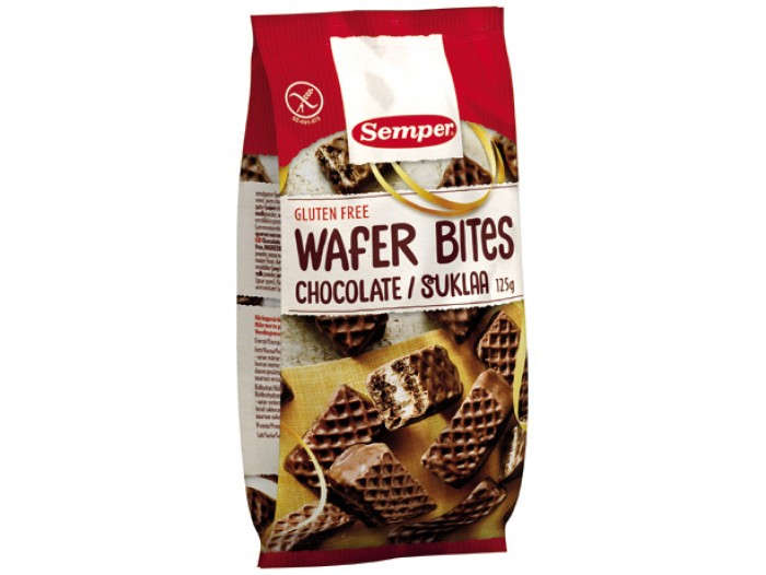 wafer_bites_chocolate_460x