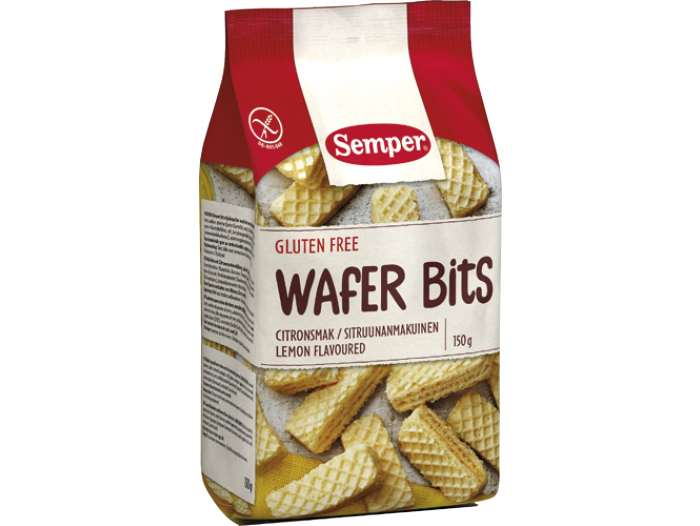 Wafer_Bits_Lemon_150g_21