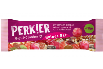 PERK04SAW GOJI CRAN BAR