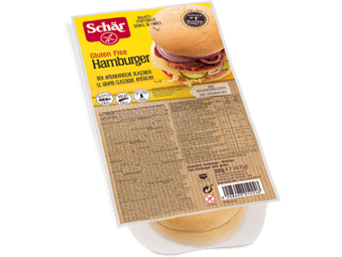 HamburgerNorth_2016