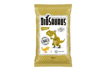 biosaurus_cheese
