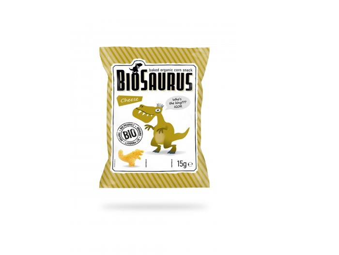 CHEESE BAG 15G (1)