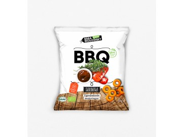 1008_bbq_pack_front_mockup (1)