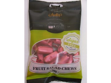 Stockleys Sugar Free Fruit Salad Pre Packs 011