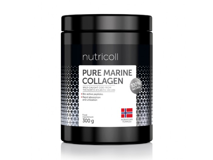 Pure_collagen_MEN_300g@2x