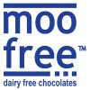 moo-free-chocolates-logo-web-large