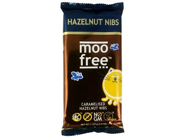 moo-free-hazelnut-100g-bar-hi-res