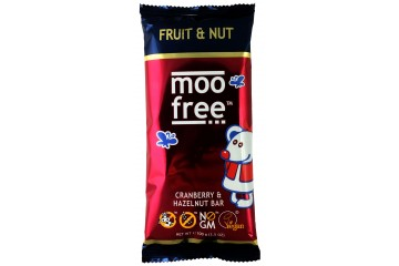 moo-free-cranberry-100g-bar-hi-res