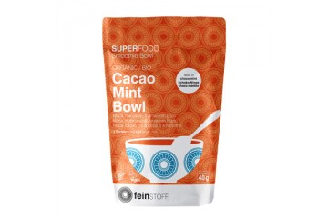 cocoa-mint-bowl-1.400x400