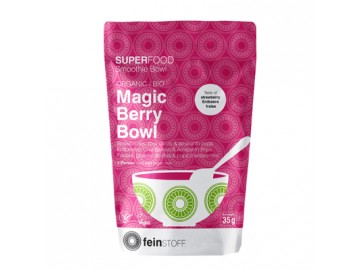 magic-berry-bowl-1.400x400_jpg