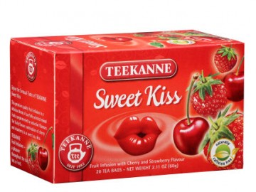TK_Sweet_Kiss_Horizontal WEB
