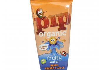 Mang_Orange_Apple_Fruity_Water
