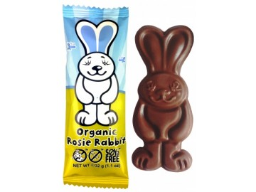 rosie-rabbit-bar