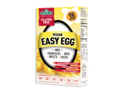 Vegan-Easy-Egg_preview