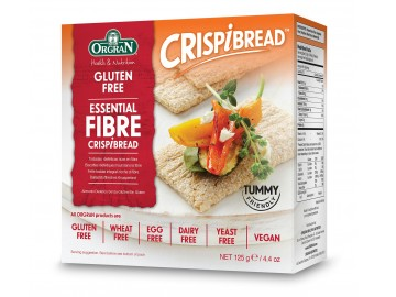NEW Essential Fibre Crispibread_3D_preview