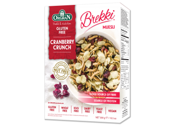 Brekki-Muesli-Cranberry-Crunch_3D_preview