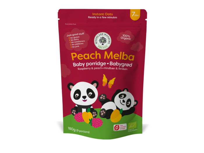 WW-packshot-PeachMelba-600x600