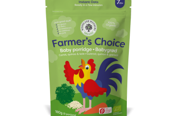WW-packshot-FarmersChoice-768x768