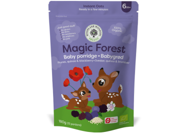 WW-packshot-MagicForest-600x600