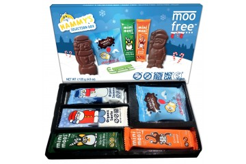 christmas-hammy's-selection-box