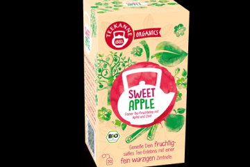SweetApple-product-image-small
