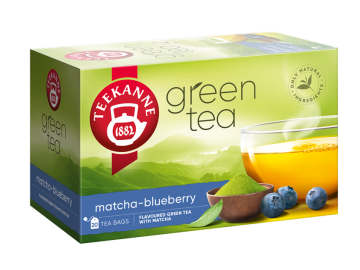 3D_horizontal_matcha_blueberry_small