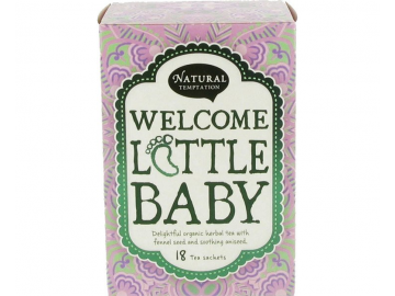 NT-Welcome-Little-Baby