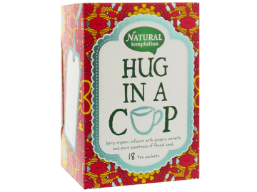 hug-in-a-cup-natural-temptation-500x500