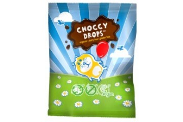 drops-choccy-drops