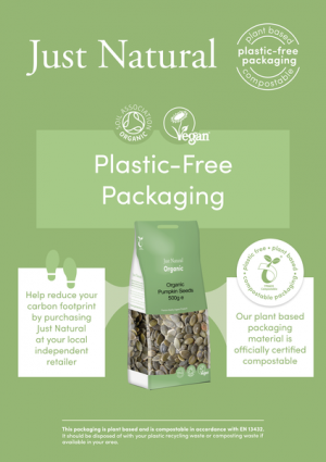 new_compostable_packs_grande