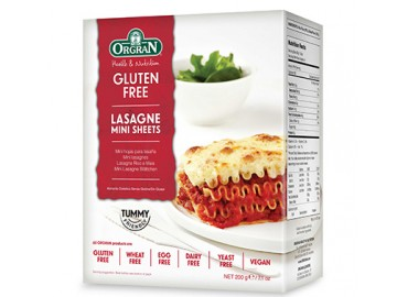 Lasagne-Mini-Sheets-720516021008