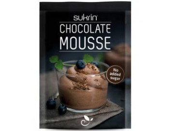 13429_Funksjonell_Mat_AS_Sukrin_Chocolate_mousse___1