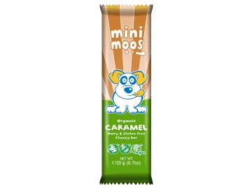 mm-caramel-hi-res