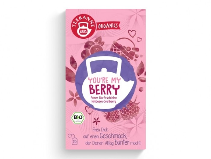 you_re_my_berry