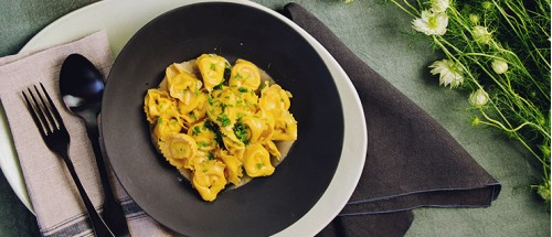 tortelloni-visual-small