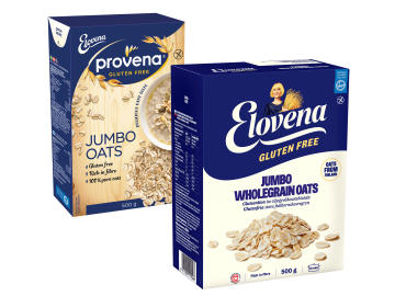 provena_is_now_elovena_gluten_free-2