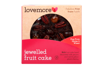 Jewelled-Fruit-Cake